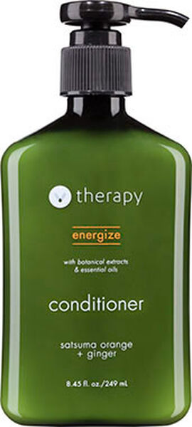 Energize Conditioner