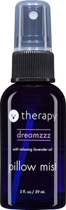 Dreamzzz Pillow Mist