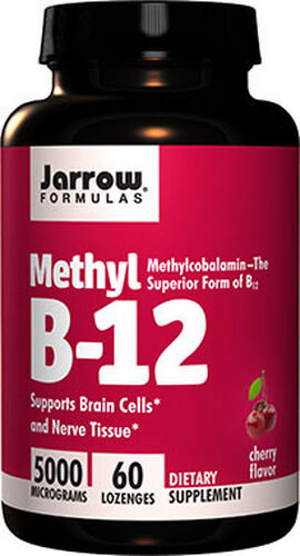 Methyl Vitamin B-12
