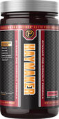Precision Engineered® Elite Performance Haymaker Pre Workout Watermelon 17 oz. 17 oz. Powder