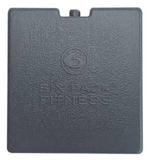 Hard Shell Freezer Pack Small, , hi-res