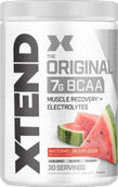 Scivation Xtend BCAAs Watermelon Explosion 30 servings