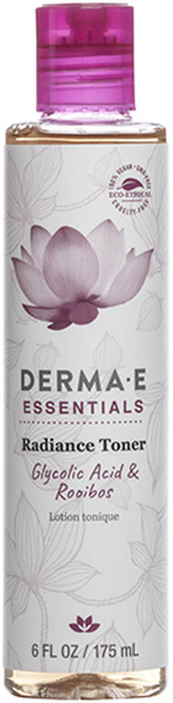Derma E® Nourishing Rose Cleansing Oil