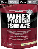 Precision Engineered® Whey Protein Isolate Vanilla 1 lb. 1 lb. Powder