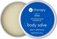 Relax Body Salve, , hi-res