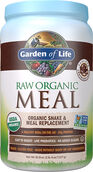 RAW Organic Meal Chocolate Cacao 34.8 oz., , hi-res