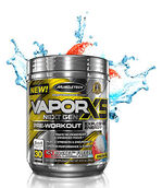 MuscleTech VaporX™ Next Gen Icy Rocket Freeze 9 oz. Powder