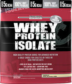 Precision Engineered® Whey Protein Isolate Vanilla 5 lbs. 5 lbs. Powder