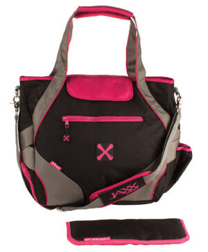 Jaxx Helios Athletic Tote, , hi-res