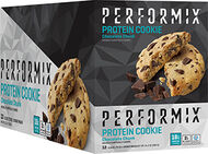 Performix® Protein Cookies Chocolate Chunk