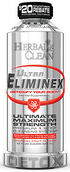 Herbal Clean Ultra Eliminex 32 oz. Liquid Tropical Fruit