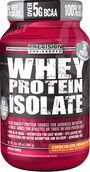 Precision Engineered® Whey Protein Isolate Chocolate Peanut Butter 2 lbs.