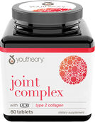 Youtheory Joint Complex UC-II Type 2 Collagen