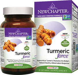 Turmeric Force™