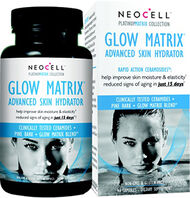 Neocell Glow Matrix