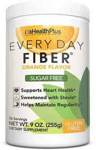 Every Day Fiber® Orange, , hi-res
