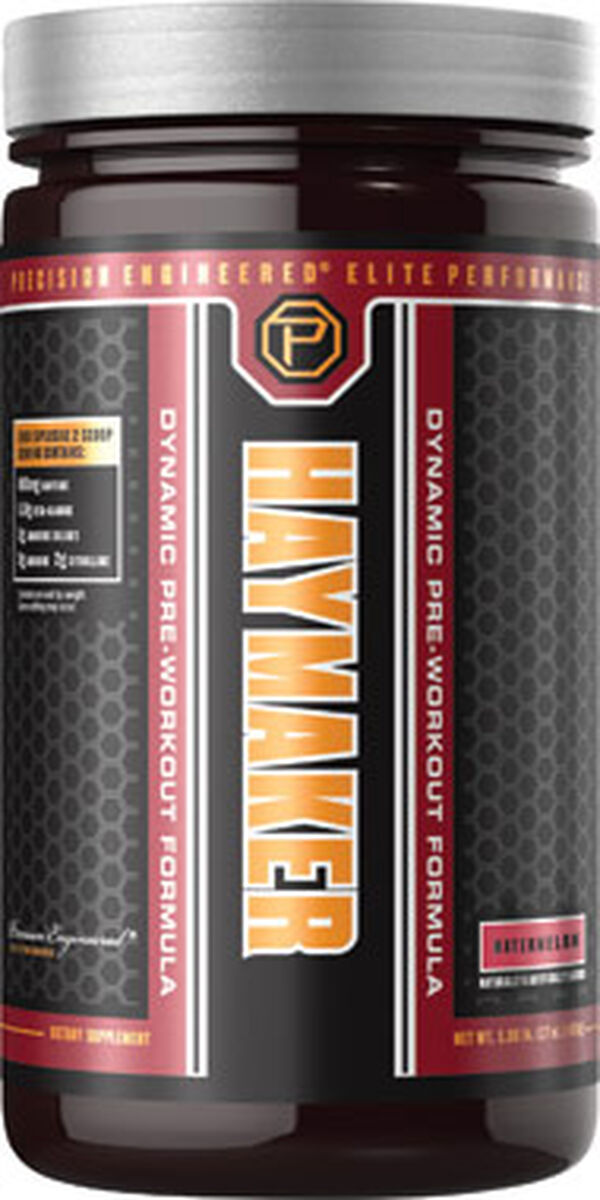 Buy Cellucor Whey Protein Isolate & Concentrate Blend Powder with BCAAs, Post Workout Recovery Drink, Gluten Free Low Carb Low Fat, Chocolate Chip Cookie Dough, 28 Servings on moubooks.ml FREE SHIPPING on qualified orders.