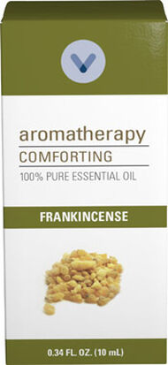 Frankincense Essential Oil, , hi-res