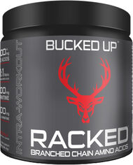 Racked BCAA Blood Raz, , hi-res