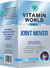 Vitamin World® Platinum Joint Mover 180 softgels