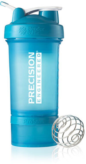 BlenderBottle® ProStak™ Aqua, , hi-res
