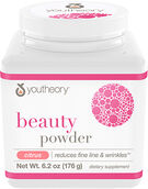 Youtheory Beauty Powder