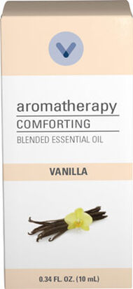 Vanilla Blended Essential Oil, , hi-res