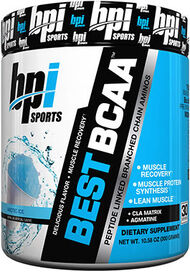 Best BCAA Arctic Ice, , hi-res
