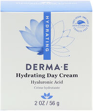 Derma E® Hydrating Day Cream