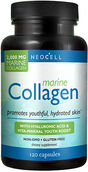 Neocell Marine Collagen 2000 mg. 120 Capsules