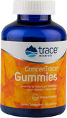 Trace Mineral ConcenTrace® Gummies