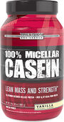 Precision Engineered® 100% Micellar Casein Vanilla 2 lbs. 2 lbs. Powder