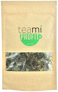Teami Profit Loose Tea, , hi-res