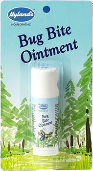 Bug Bite Ointment