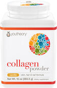 Youtheory Collagen Powder Vanilla flavor
