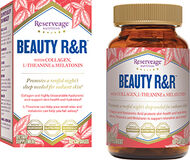 Reserveage™ Nutrition Beauty R&R™ 60 Capsules