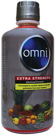 Omni Extra Strength, , hi-res