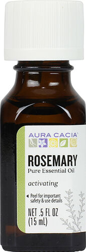Rosemary Essential Oil, , hi-res