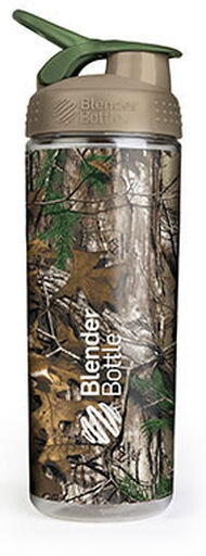 BlenderBottle® Company SportMixer® Realtree Xtra® Camo Shaker Bottle