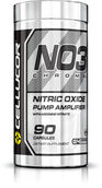 Cellucor NO3 Chrome 90 Capsules