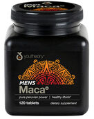 Men's Maca, , hi-res