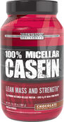 Precision Engineered® 100% Micellar Casein Chocolate 2lbs. 2 lbs. Powder