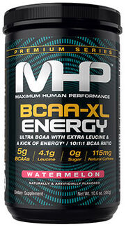 BCAA-XL Energy Watermelon