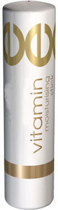 Vitamin World Natural Vitamin E Moisturising Stick 4 gms. Tube