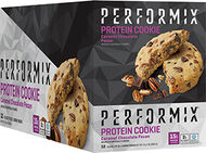 Performix® Protein Cookies Caramel Chocolate Pecan
