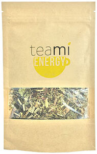 Teami Energy Loose Tea, , hi-res