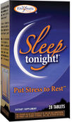 Enzymatic Therapy, LLC. Sleep Tonight! 28 Tablets