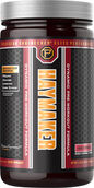 Haymaker Pre Workout Fruit Punch 17 oz., , hi-res