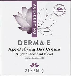 Derma E® Age-Defying Day Cream