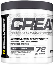 COR-Performance® Creatine